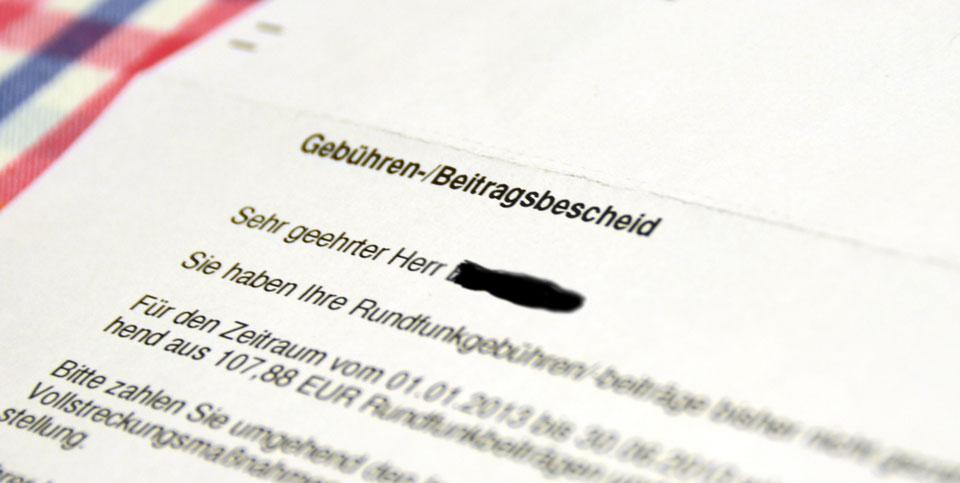 BeitragsWiki.de